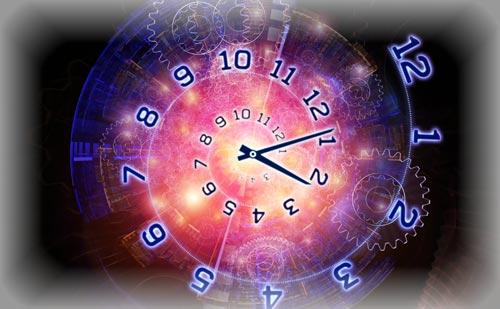 おとめ先生による花めきの魔術~過去の傷を未来のパワーに変える方法~