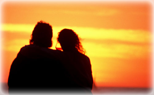 【良く当たる心理診断】セックスの相性がいいのは誰?