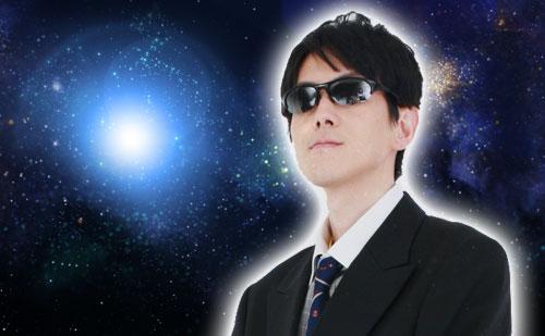 アカシックレコーダー・中津川昴が教える「アカシックレコード」とは(3)