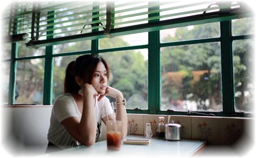 【よく当たる手相】恋多きタイプ⇔寂しい人生タイプ