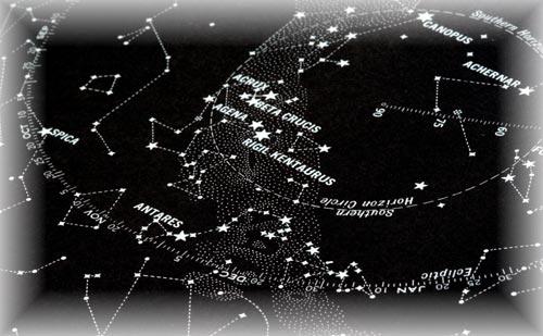 ジーニー先生の良く当たる星占い【8月10日~8月16日】