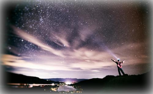 ジーニー先生の良く当たる星占い【9月7日~9月13日】