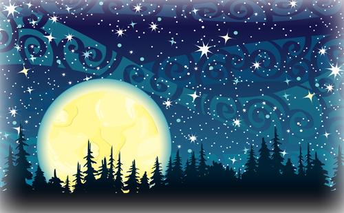 ジーニー先生の良く当たる星占い【10月5日~10月11日】