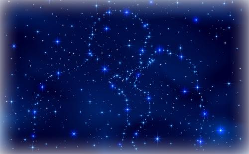 ジーニー先生の良く当たる星占い【10月19日~10月25日】