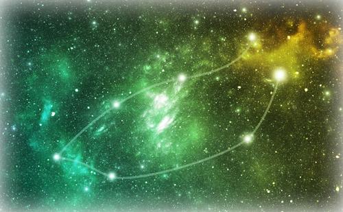 ジーニー先生の良く当たる星占い【10月26日~11月1日】