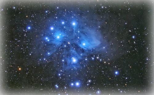 ジーニー先生の良く当たる星占い【12月7日~12月13日】