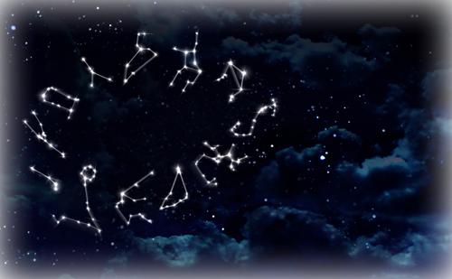 ジーニー先生の良く当たる星占い【1月4日~1月10日】
