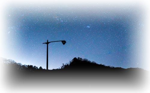 ジーニー先生の良く当たる星占い【3月21日~3月27日】