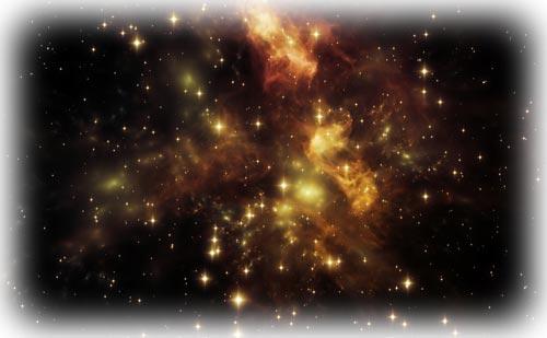 ジーニー先生の良く当たる星占い【8月8日~8月14日】
