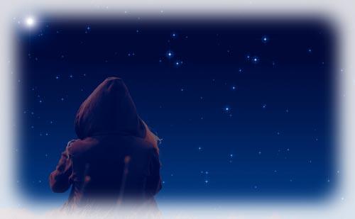 ジーニー先生の良く当たる星占い【9月5日~9月11日】