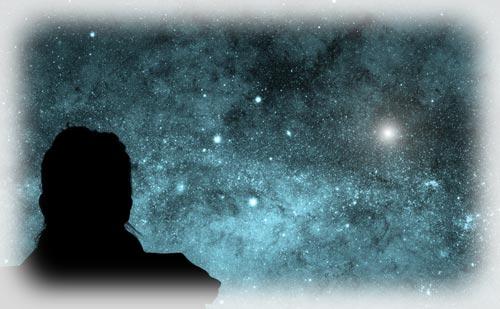 ジーニー先生の良く当たる星占い【9月19日~9月25日】