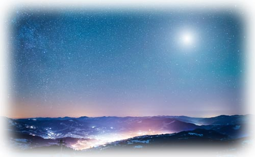 ジーニー先生の良く当たる星占い【11月7日~11月13日】