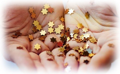 ジーニー先生の良く当たる星占い【2月6日~2月12日】