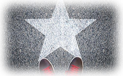 ジーニー先生の良く当たる星占い【3月27日~4月2日】