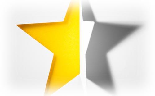 ジーニー先生の良く当たる星占い【5月1日~5月7日】