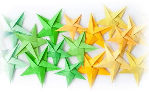 ジーニー先生の良く当たる星占い【5月8日~5月14日】