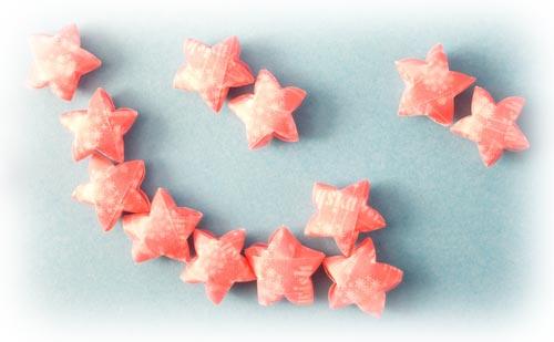 ジーニー先生の良く当たる星占い【5月29日~6月4日】