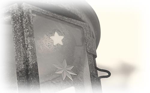 ジーニー先生の良く当たる星占い【8月14日~8月20日】