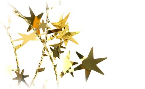 ジーニー先生の良く当たる星占い【9月運勢】