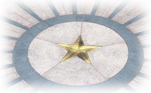 ジーニー先生の良く当たる星占い【10月2日~10月8日】