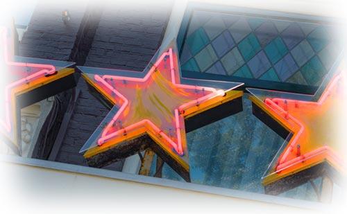 ジーニー先生の良く当たる星占い【10月9日~10月15日】