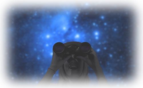 ジーニー先生の良く当たる星占い【11月13日~11月19日】