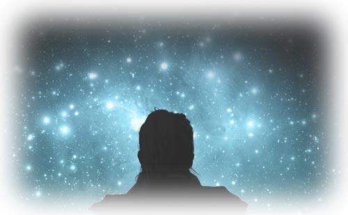 ジーニー先生の良く当たる星占い【11月20日~11月26日】