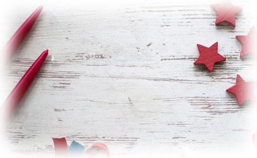 ジーニー先生の良く当たる星占い【12月4日~12月10日】