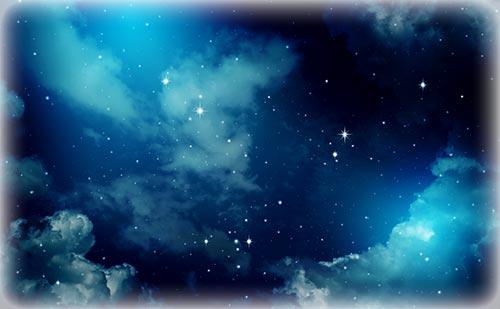 ジーニー先生の良く当たる星占い【8月27日~9月2日】