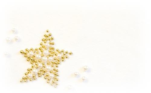 ジーニー先生の良く当たる星占い【10月運勢】