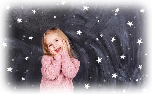 ジーニー先生の良く当たる星占い【10月1日~10月7日】