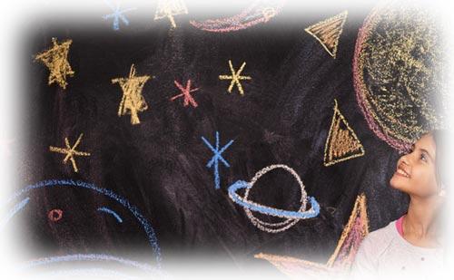 ジーニー先生の良く当たる星占い【10月8日~10月14日】
