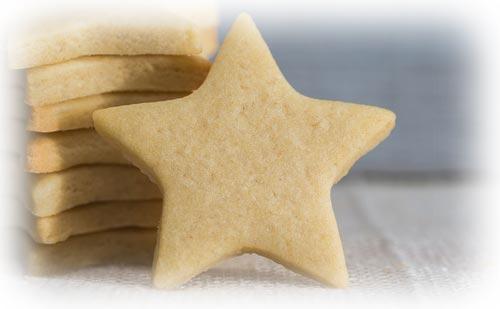 ジーニー先生の良く当たる星占い【10月29日~11月4日】