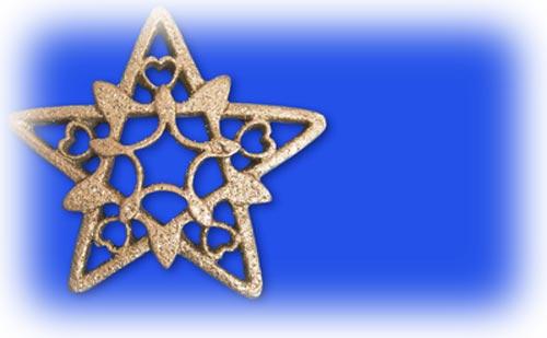 ジーニー先生の良く当たる星占い【1月7日~1月13日】
