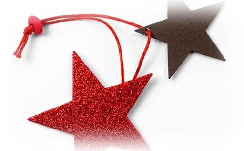 ジーニー先生の良く当たる星占い【1月14日~1月20日】