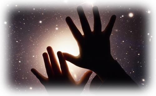 ジーニー先生の良く当たる星占い【8月19日~8月25日】