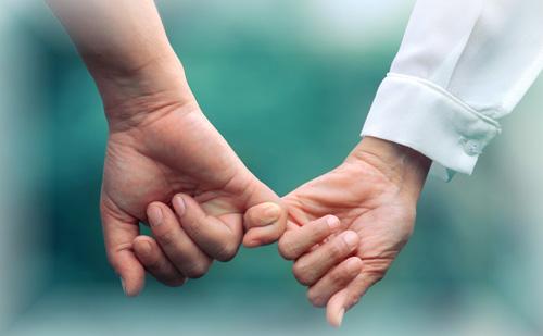 Dr.コパの恋愛風水~約束を守れる相手とは結婚生活が楽しい~