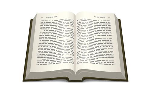 Dr.コパの風水辞典~その2~