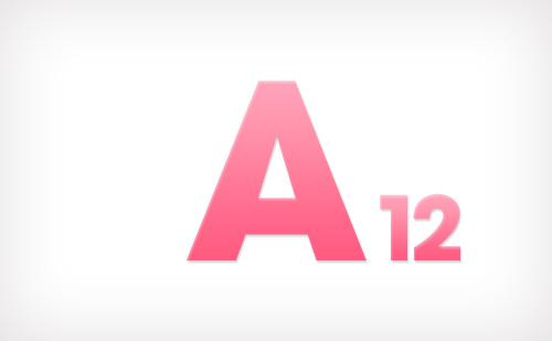 【当たる血液型診断】両親の血液型から分析!40血液型で真実の自分を知る!~A12篇~