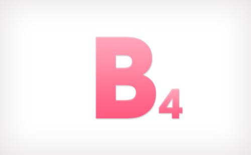 【当たる血液型診断】両親の血液型から分析!40血液型で真実の自分を知る!~B4篇~
