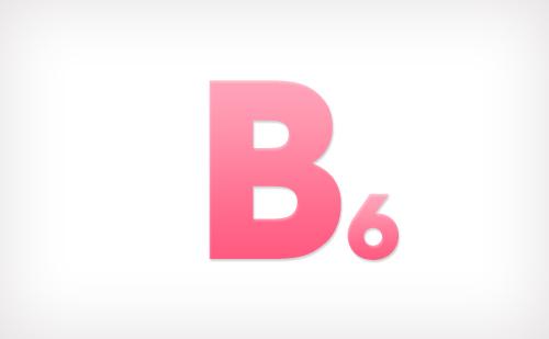【当たる血液型診断】両親の血液型から分析!40血液型で真実の自分を知る!~B6篇~