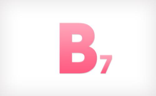 【当たる血液型診断】両親の血液型から分析!40血液型で真実の自分を知る!~B7篇~