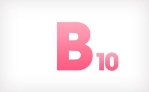 【当たる血液型診断】両親の血液型から分析!40血液型で真実の自分を知る!~B10篇~