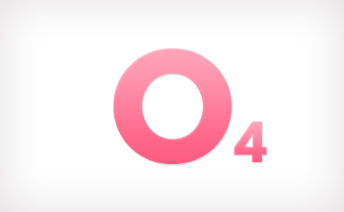 【当たる血液型診断】両親の血液型から分析!40血液型で真実の自分を知る!~O4篇~