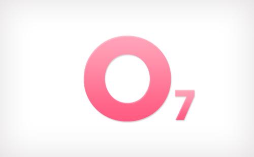 【当たる血液型診断】両親の血液型から分析!40血液型で真実の自分を知る!~O7篇~