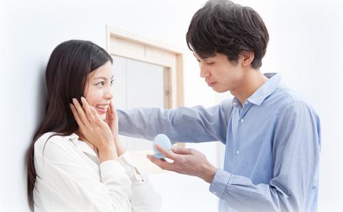 恋愛テクニック向上レッスン~恋愛を結婚へ導く30レッスン パート1~