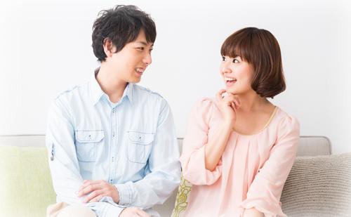 恋愛テクニック向上レッスン~なぜかモテるようになる30日のレッスン パート1~