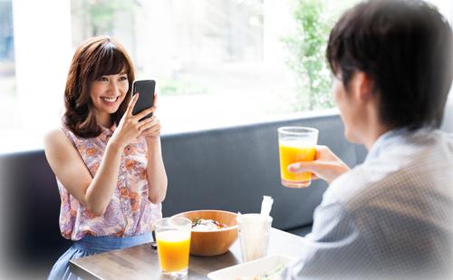 恋愛テクニック向上レッスン~年上男・年下男のハマラセ術 パート1~