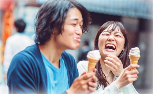 恋愛テクニック向上レッスン~恋愛を長続きさせる30のレッスン パート2~