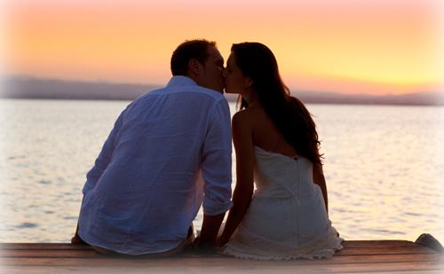 恋愛テクニック向上レッスン~「両想い」をもっと深める30のレッスン パート2~